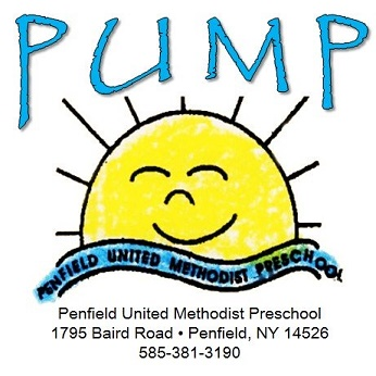 Penfield United Methodist Preschool