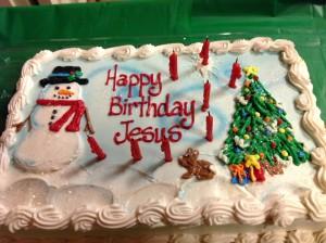 PUMP-Xmas-Cake (1)